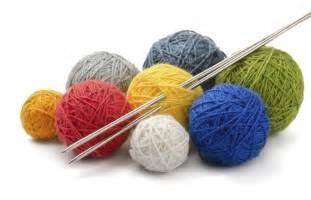 knitting for the needy christ presbyterian church goodyear arizona christ presbyterian church