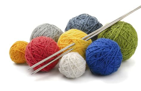 how to add yarn when knitting knitting images photos and pictures