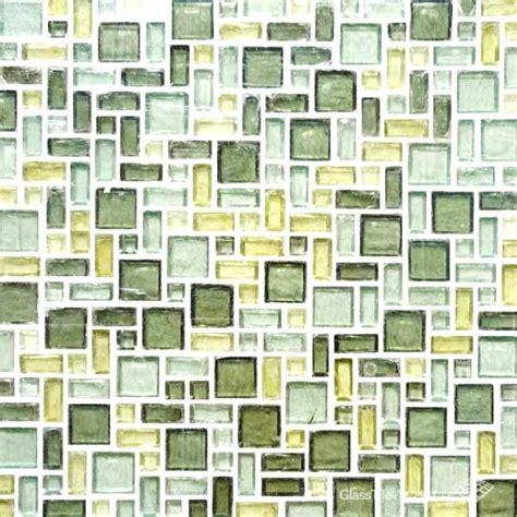 Mini Mosaik 679 by 35 Best Kitchen Fixtures Images On Kitchen