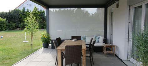 terrasse günstig überdachen terrasse design 220 berdachung