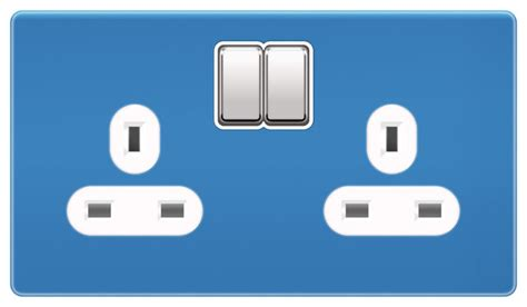 modern electrical switches modern electrical switches and sockets www imgkid