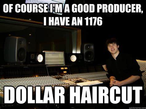 Producer Memes - makes final mix quot finalmix version 01 quot quot finalmix version 02