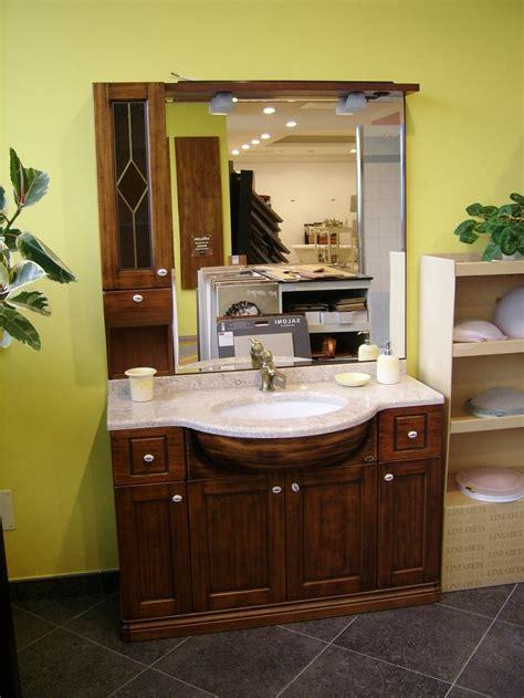 cornelli arredo bagno mobili bagno torino e provincia mobili a osio sotto