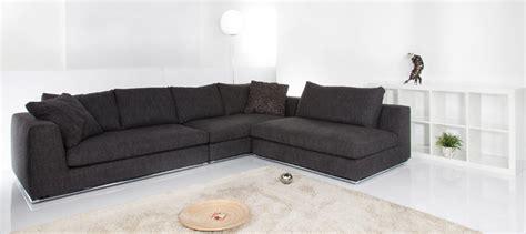 divani su misura prezzi divani e divani letto su misura divani su misura prezzi
