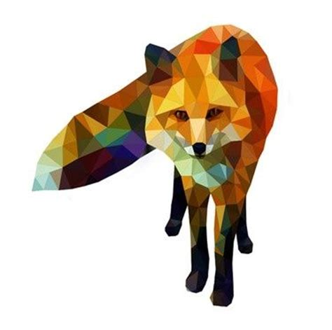 alive in shape and color 17 paintings by great artists and the stories they inspired books 17 best images about geometric fox on wolves