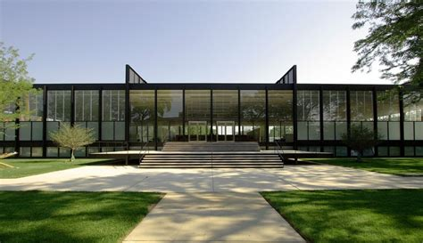 Illinois Institute Of Technology Design Mba by Iit College Of Architecture