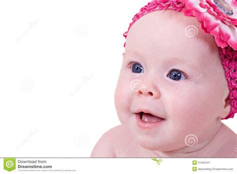 cute beautiful cute beautiful little girl stock image image of cheerful