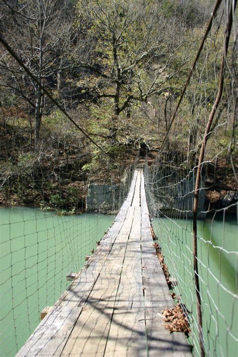 bridge swinging pin by robyn shearburn on bridges pinterest