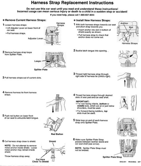 graco swing instruction manual graco car seat 4388 user guide manualsonline com
