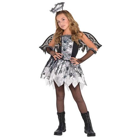 fallen angel child costume walmartcom