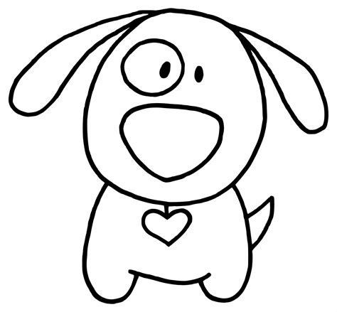 doodle para xo puppy
