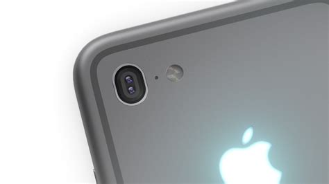 Hp Iphone 7 Concept harga hp samsung 2016 iphone 7 concept images