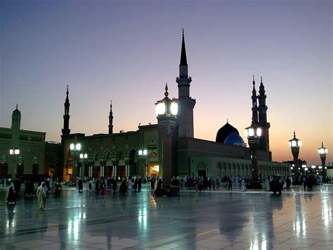 wallpaper hd muslim beautiful islamic buildings wallpapers nice wallpapers