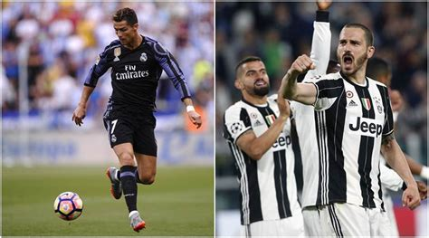 chions league finale wann lade juventus uefa chions league juventus vs real