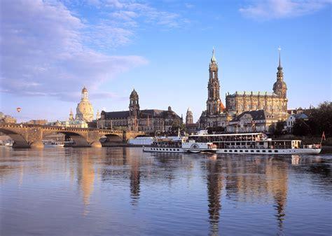 dresden city top world travel destinations dresden germany