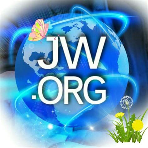 Jw Org | 340 best images about jw org on pinterest language