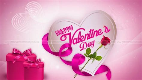 pictures valentines day day wallpapers 2016 wallpaper cave