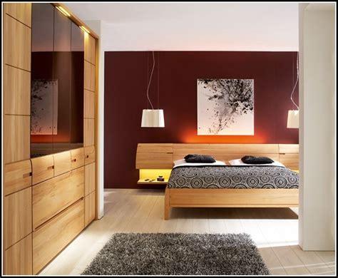 Schlafzimmer Gestalten Farbe by Schlafzimmer Neu Gestalten Farbe