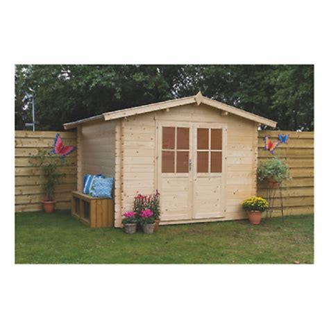 casette giardino leroy merlin mobili lavelli casette in legno leroy merlin 2015