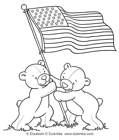 Indian Independence Day Coloring Pages by Dulemba Coloring Page Tuesday Happy Independence Day