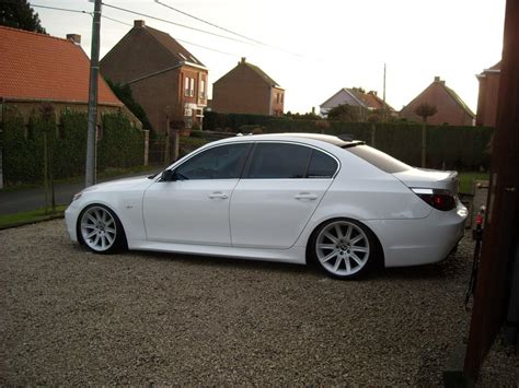 Bmw Style 95 by 19 Quot Oem Style 95 Wheels 5series Net Forums