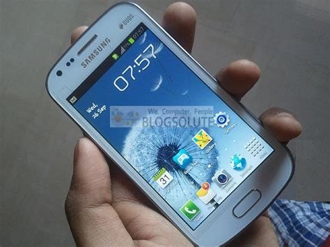 themes galaxy s duos s7562 samsung galaxy s duos s7562 review dual sim 3g android