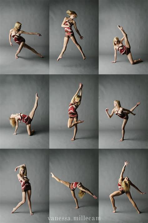 girl dance themes 20 best ideas about dance photography poses on pinterest