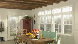 Best Replacement Windows For Your Home Inspiration Window Replacement And Window Installation Best Free Home Design Idea Inspiration