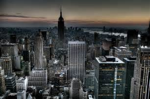 new york wallpaper new york city wallpapers hd pictures wallpaper cave