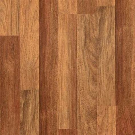pergo xp burmese rosewood laminate flooring 5 in x 7 in