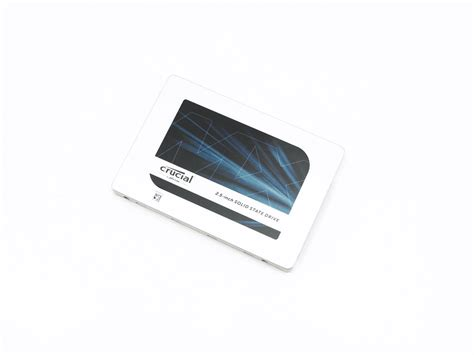 best 250gb ssd crucial mx200 250gb ssd review