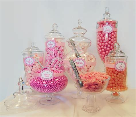 25 best ideas about bulk candy on pinterest pink candy