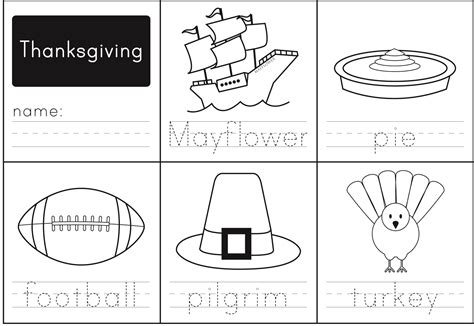 thanksgiving activities worksheets thanksgiving activities paging supermom