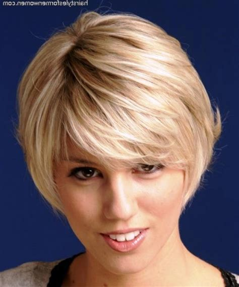 haircutk aol short haircuts for older women with thick hair best