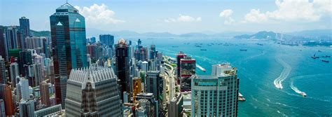 flights to 190 destinations and 8190 routes cathay pacific