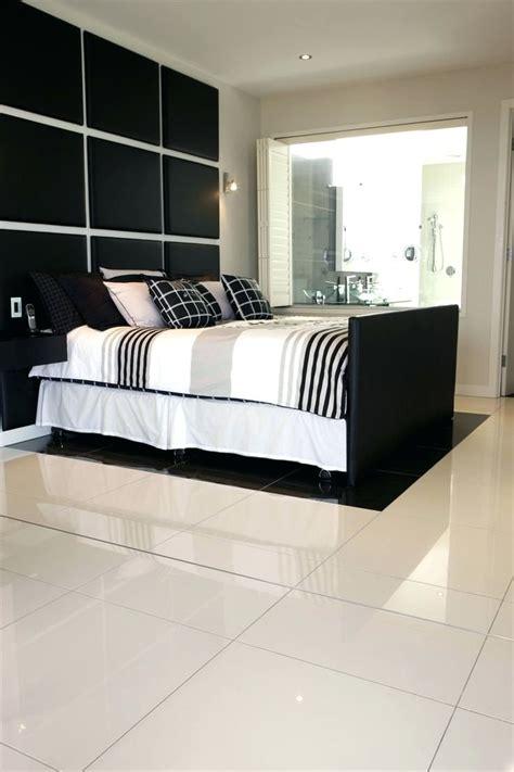bedroom tiles tiles bedroom floor tiles design ideas bedroom floor