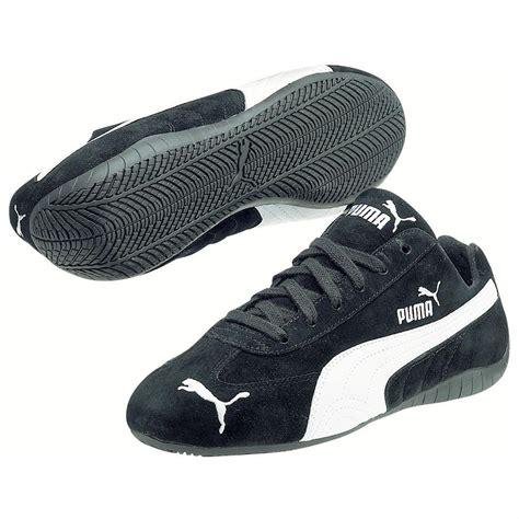 speed cat sneakers s 174 speed cat 149352 running shoes sneakers