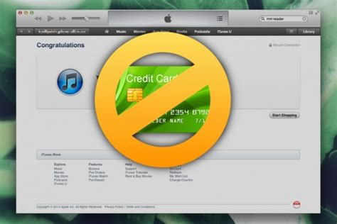 membuat id apple gratis di pc cara buat apple id tanpa kartu kredit lewat iphone ipad