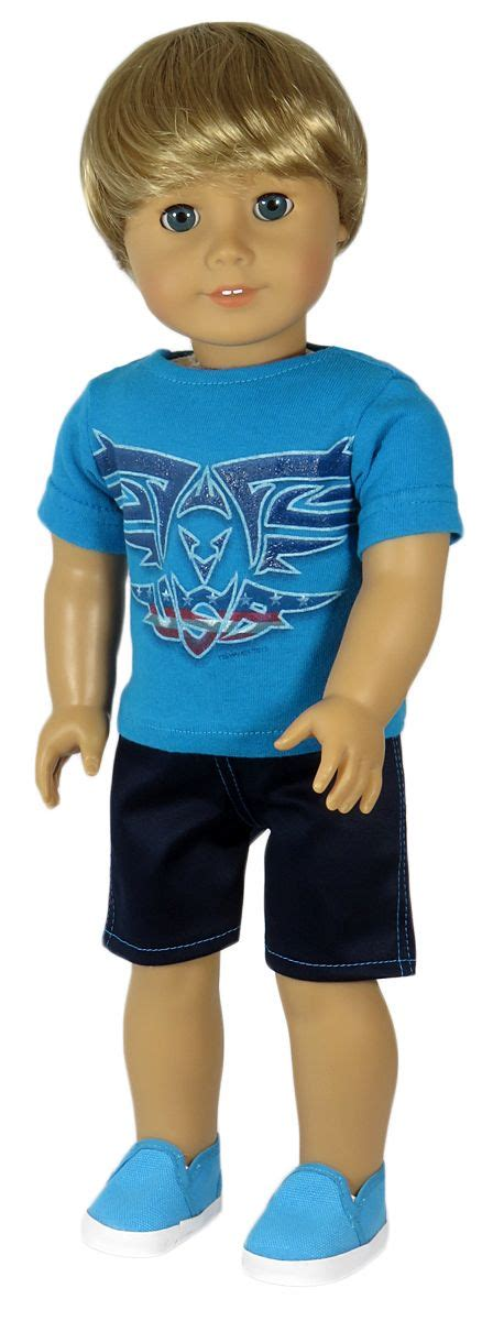 craft usa doll 42 best american boy doll images on harry