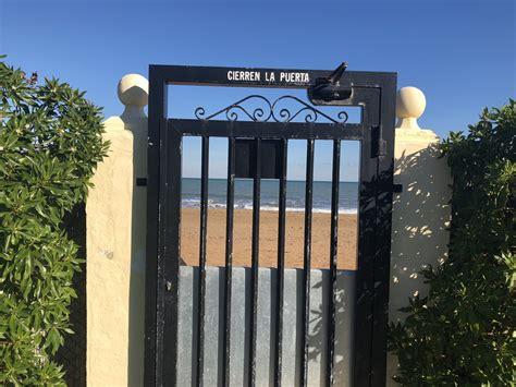 apartamento en denia alquiler apartamentos en denia playa grande
