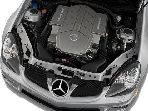 how do cars engines work 2009 mercedes benz r class security system 2009 mercedes benz slk class reviews and rating motor trend