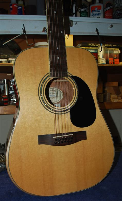 shabby chic guitars the acoustic guitar forum