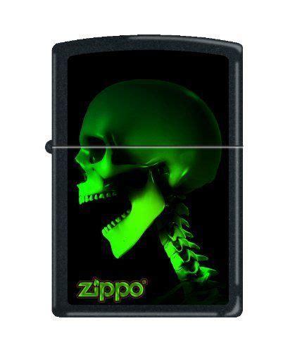 Zippo Black Matte Original Free Grafir Nama 17 best images about zippo on chrome finish