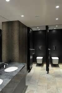 Vanities Gloucester Countertops With Built In Sinks Washrooms