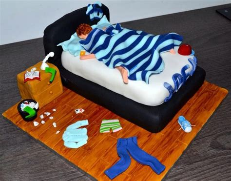 Unique Birthday Cakes by Top 50 Unique Birthday Cakes For Boys And 9 Happy