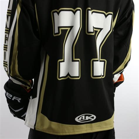 athletic knit customizer custom sublimated jerseys driverlayer search engine