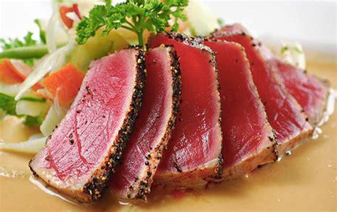 cucinare tonno rosso tonno rosso di carloforte storia regolamentazione come