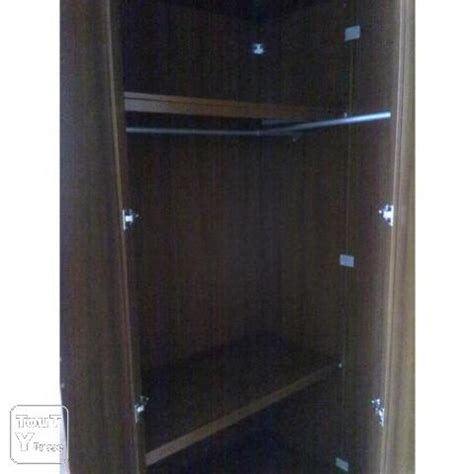 Armoire D Angle Dressing by Armoire D Angle Dressing Chassieu 69680