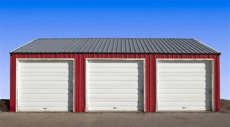 How Much To Install A Shed by How To Run Power To Your Shed Garage