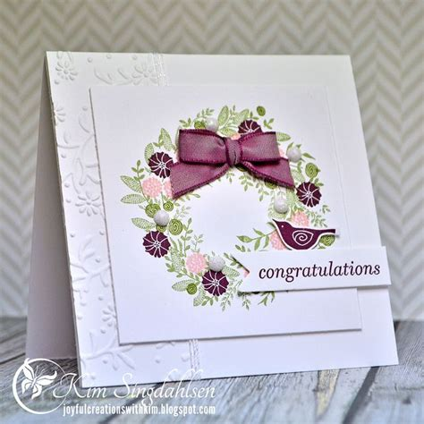 Handmade Congratulations Cards - 105 best congratulations cards images on